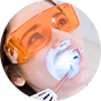 home_dentist3_pic6